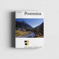 Pontresina homeland book